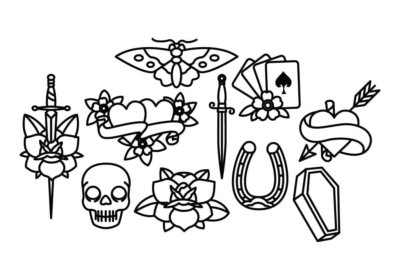 registar e descarregue pictures to pin on pinterest tattooskid. Black Bedroom Furniture Sets. Home Design Ideas