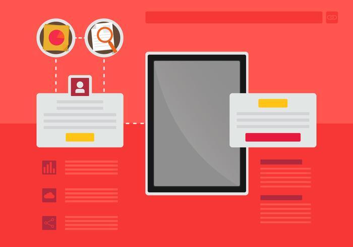 Portal User Identity