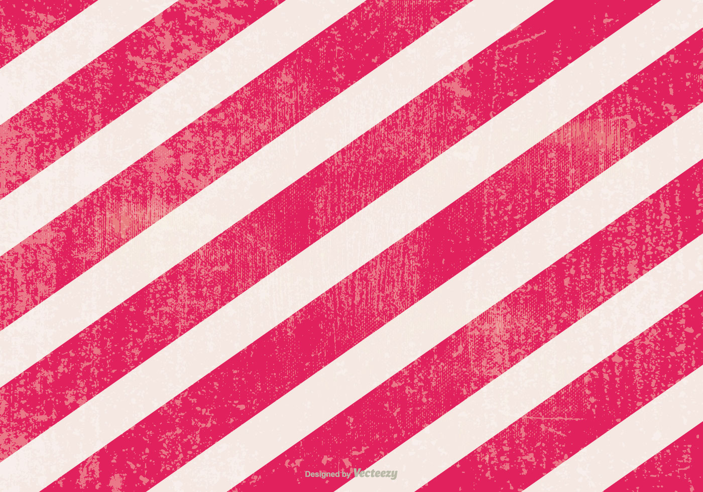 Stripes Vector Free - (25581 Free Downloads)