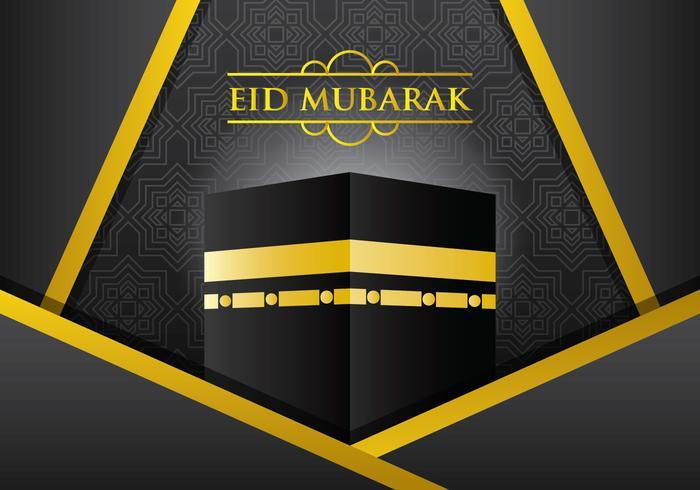 black ka bah makkah vector download free vectors clipart graphics vector art black ka bah makkah vector download
