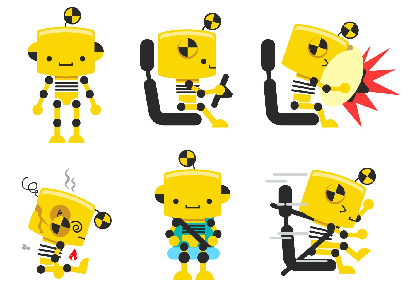 機器人圖片 免費下載 | 天天瘋後製