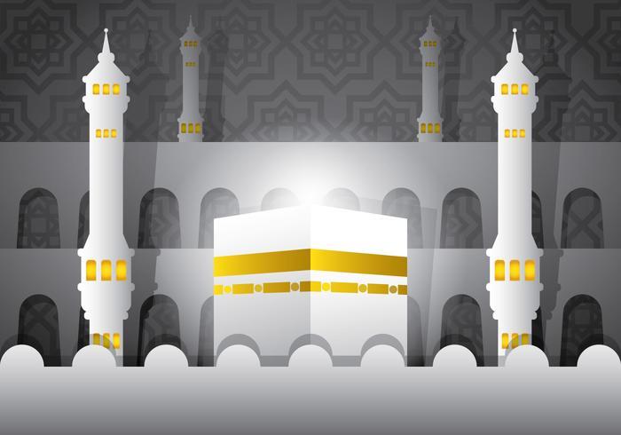 white ka bah vector download free vectors clipart graphics vector art white ka bah vector download free