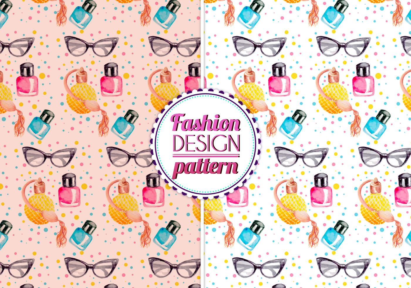 Fashion patterns free download Fashion, Sewing Patterns, Inspiration, Community, and