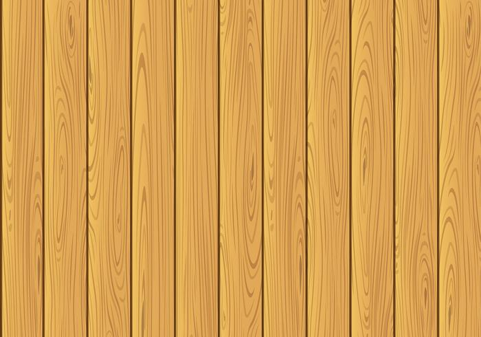 Wood Texture Vector Download Free Vector Art Stock