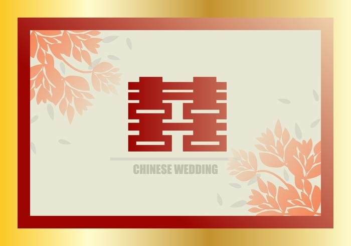 Chinese mid autumn wedding invitation background download free chinese mid autumn wedding invitation background stopboris Images