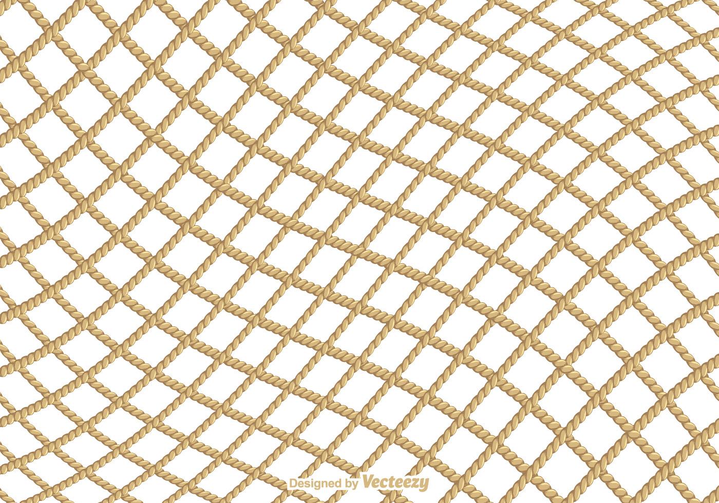 Textura libre del vector de la red de la pesca - Descargue Gráficos ...