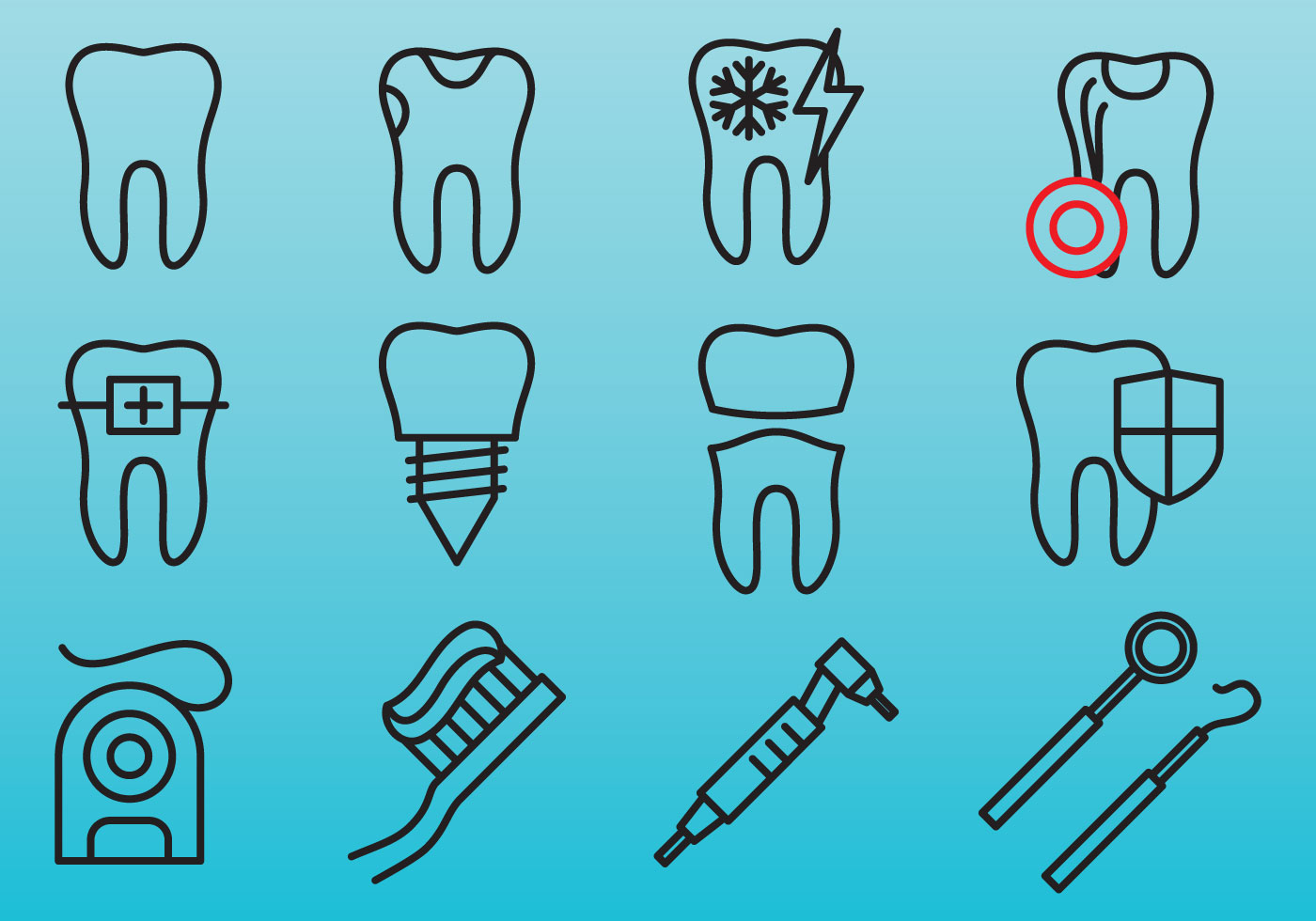 dental-care-line-icons-vector.jpg