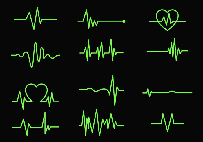 Heart Monitor gratuito