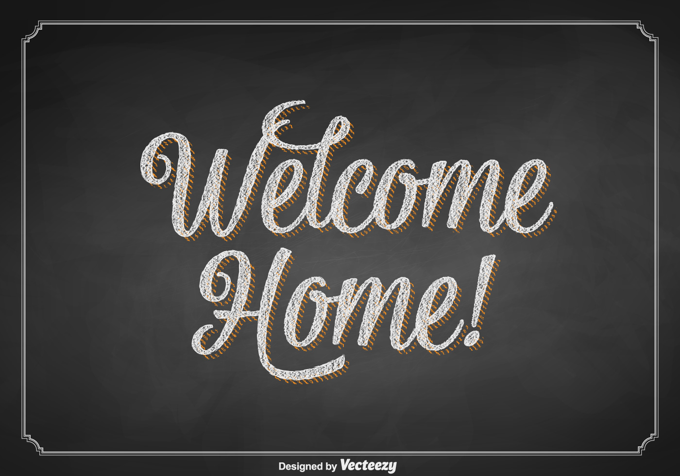 free-vector-welcome-home-chalkboard-sign.jpg