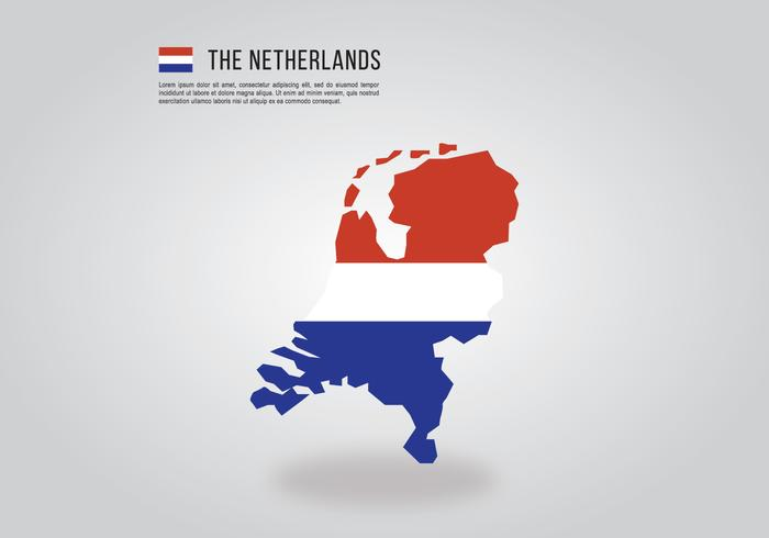 Netherlands Country