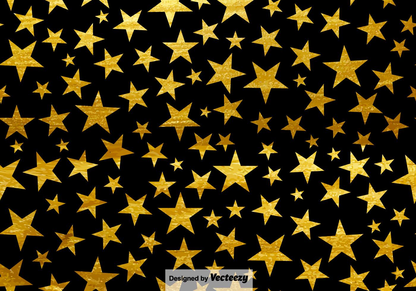 星星圖案 免費下載 | 天天瘋後製