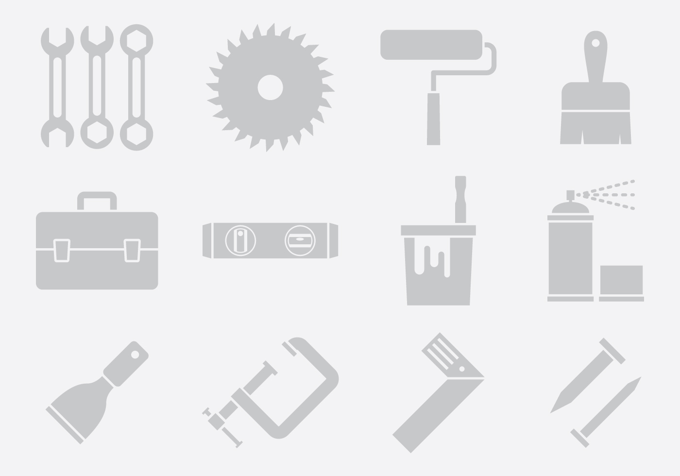 工具 icon 免費下載 | 天天瘋後製
