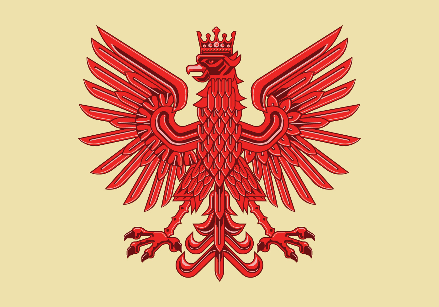 Polish heraldry search