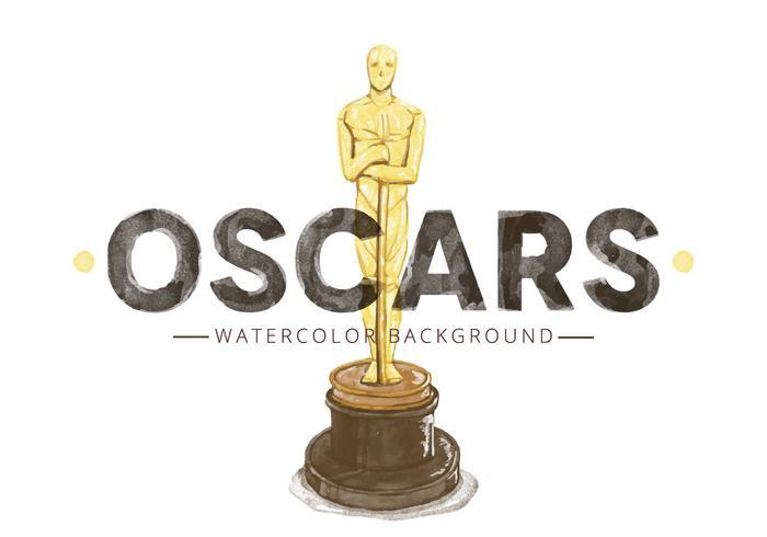 Free Oscar Statue