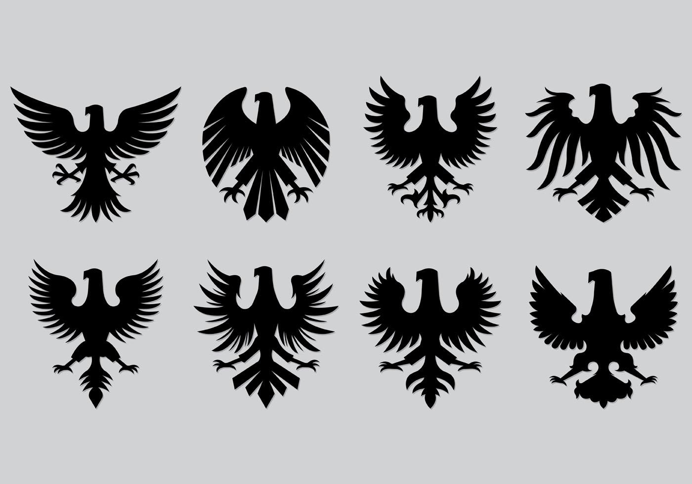 vector-set-of-polish-eagle-icons.jpg