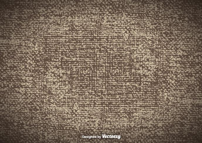 Textura Grunge Overlay - Vector