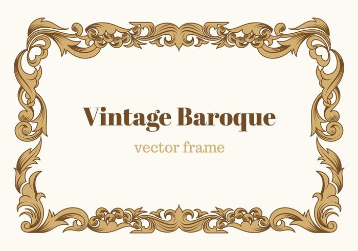 frame free vector art 6767 free downloads rh vecteezy com frame vector free frame victoria classes