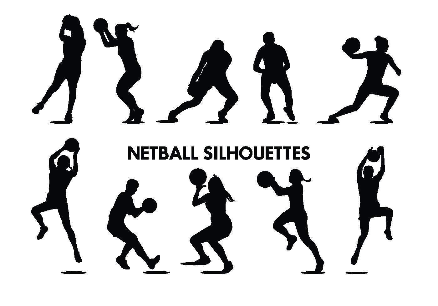 season 2017 suncorp super netball. homepage one netball ...