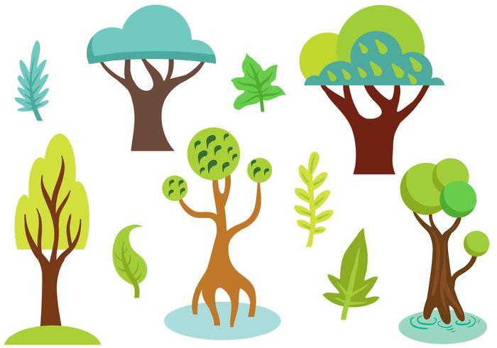 free trees vectors download free vector art stock graphics images rh vecteezy com free tree vectors for photoshop free architecture tree vectors