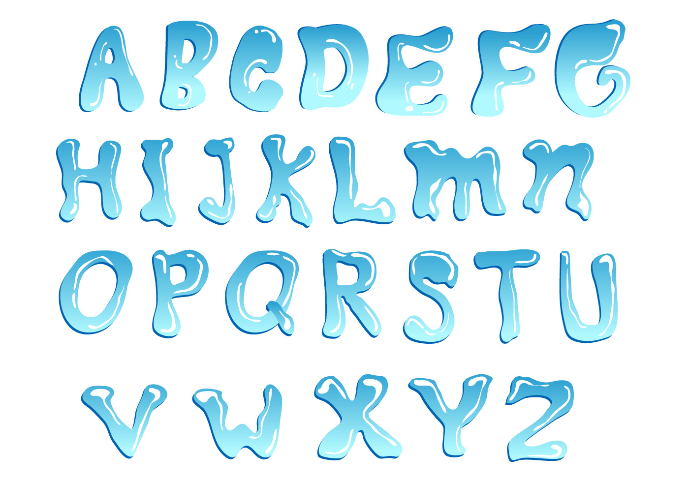 how to download free fonts