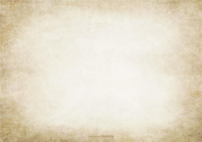 Soft Grunge Texture - Download Free Vectors, Clipart