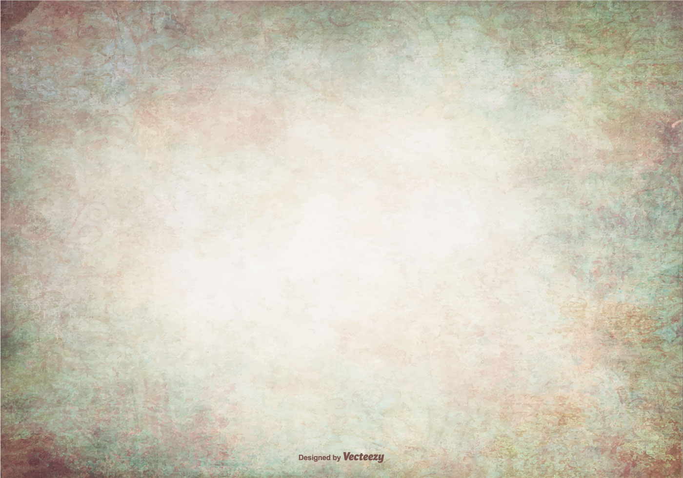 Vintage Grunge Texture - Download Free Vector Art, Stock ...