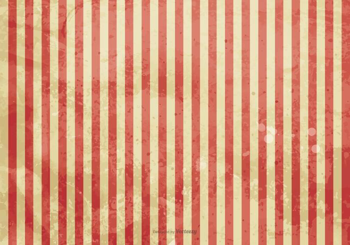 Antigo grunge stripes background vetor