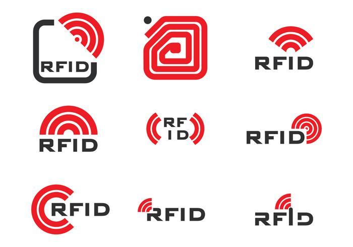 RFID-logotyp