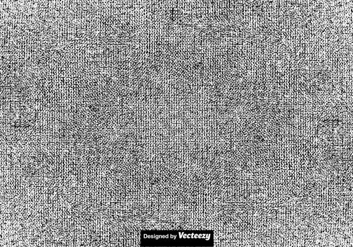 Grunge Textura Vector