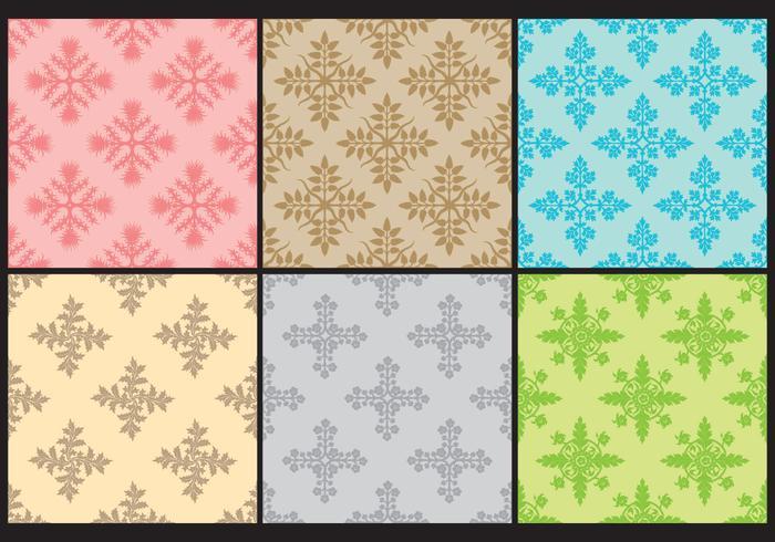 Monochromatic Toiles