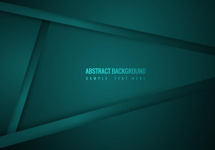 Vector Free Vector Abstract Background
