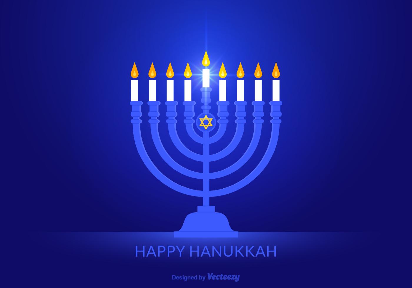 happy hanukkah authorstream - photo #11