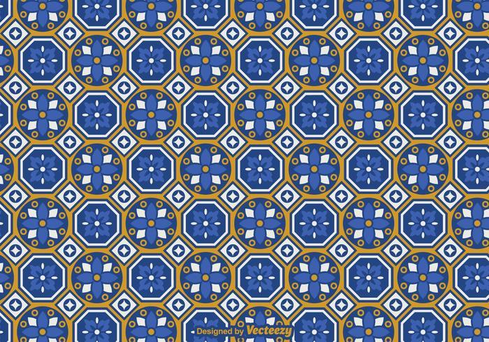 Free Seamless Pattern Pattern