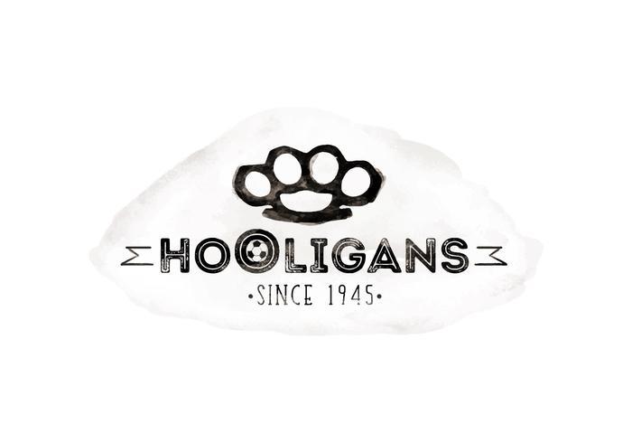 Free Hooligans Background