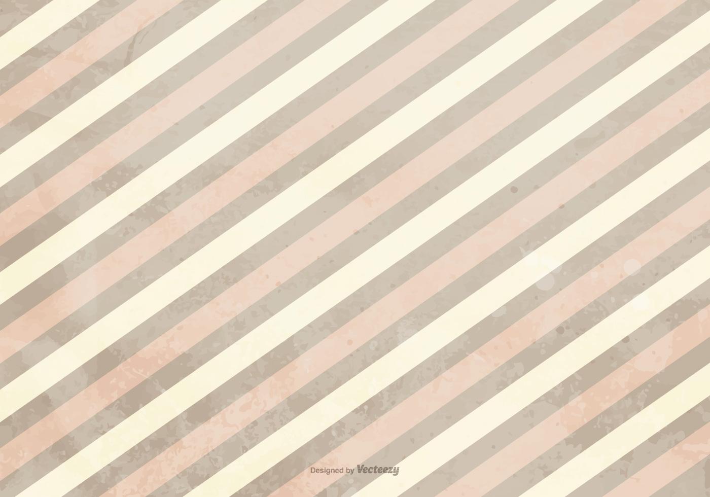 Stripes Illustrations & Vectors