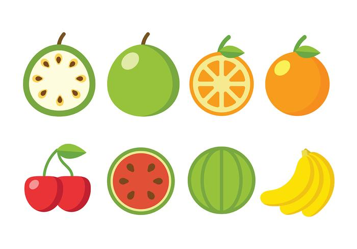 fruit free vector art 10841 free downloads rh vecteezy com fruit vectors free fruit vectors ai