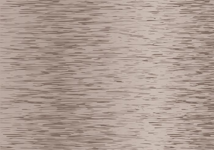 Vector texturas de madeira