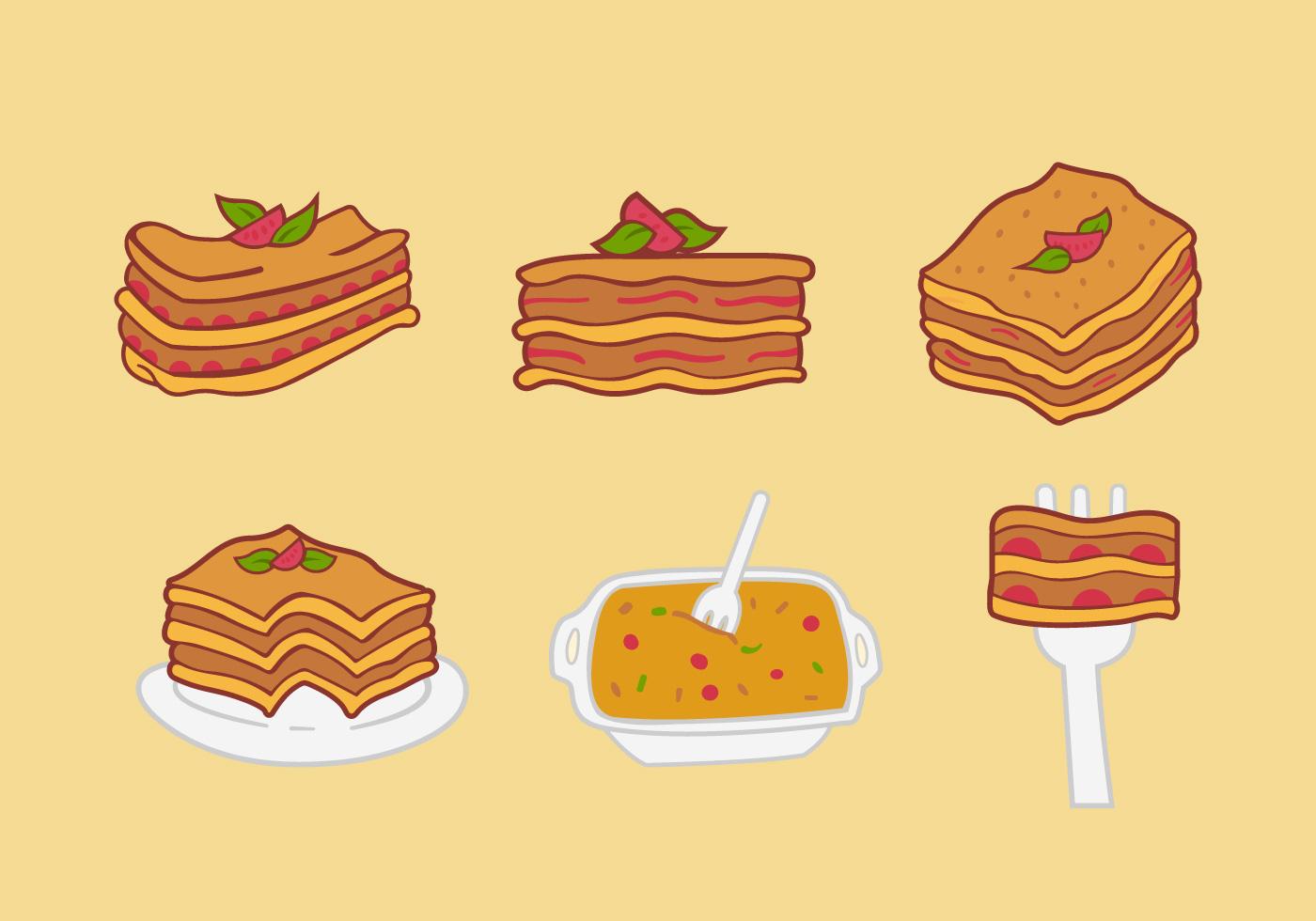 食物圖案 免費下載   天天瘋後製