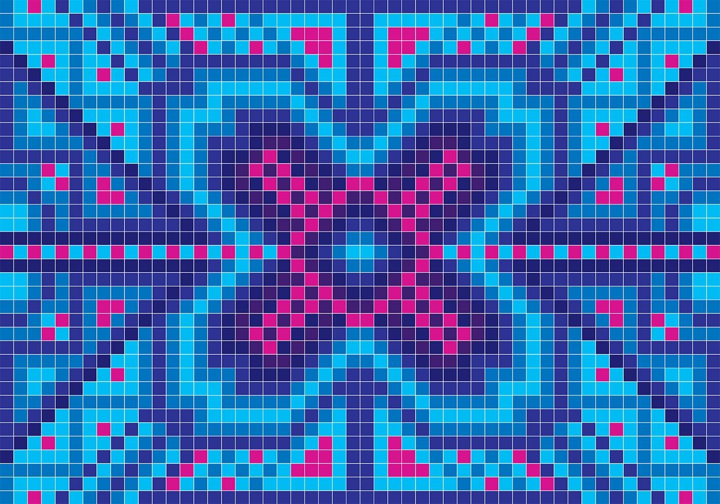Huichol Vector Download Free Vectors Clipart Graphics