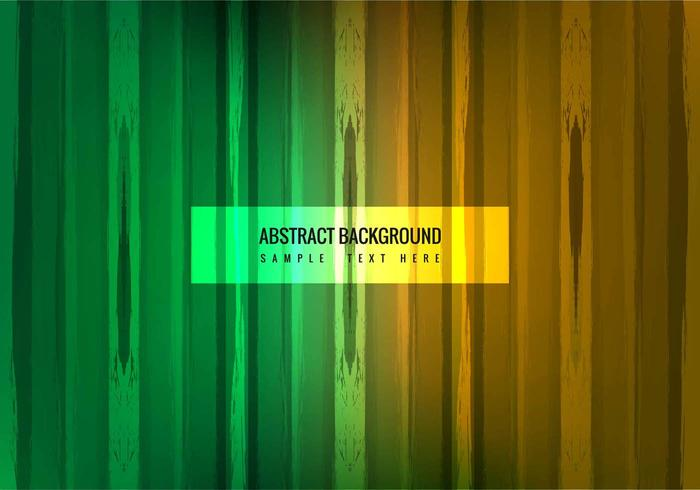 Free Vector Texture background