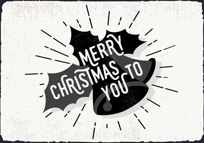 Cartão de Natal grátis