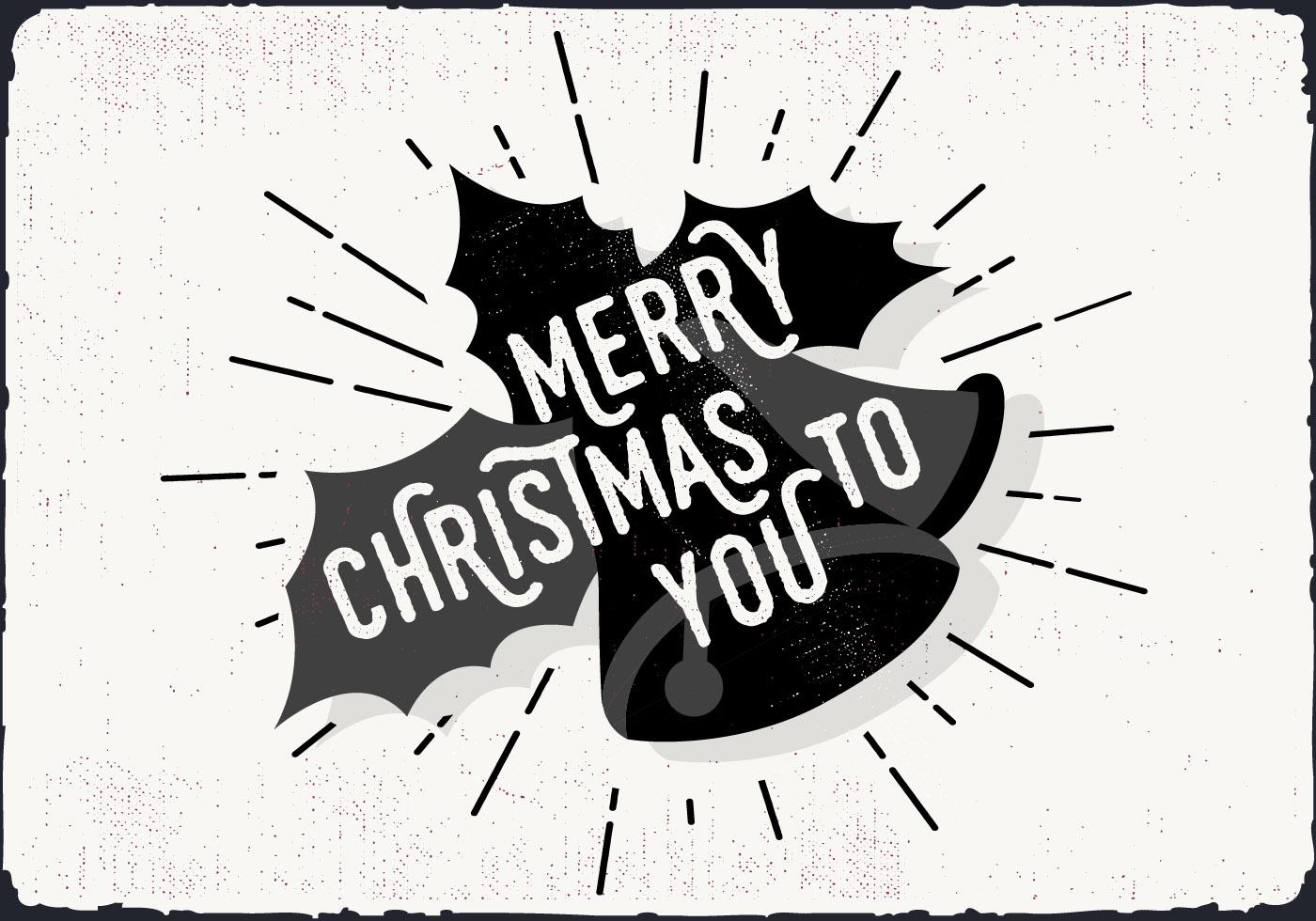 聖誕快樂貼圖 免費下載 | 天天瘋後製