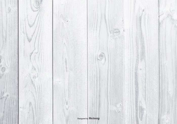 White Wood Background Download Free Vector Art Stock