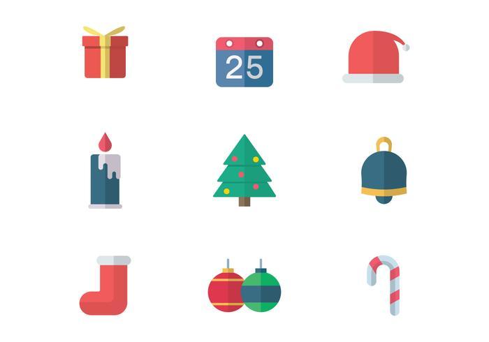 Free Christmas Icon
