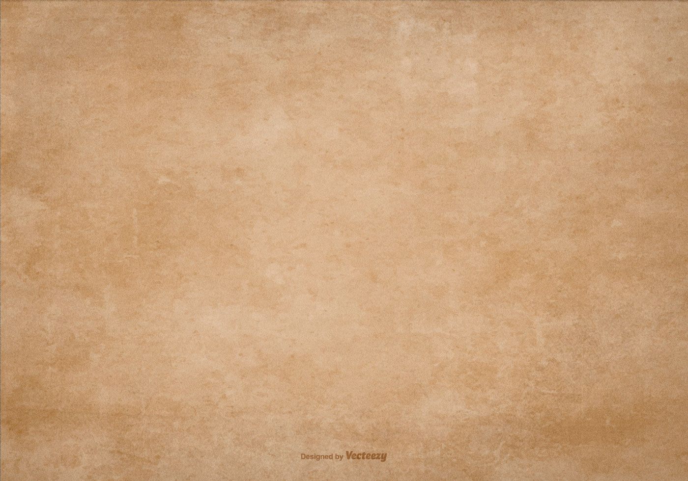 Grunge brown paper texture download free vector art for Texture background free download