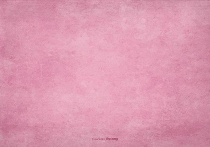 Grunge Pink Paper Texture