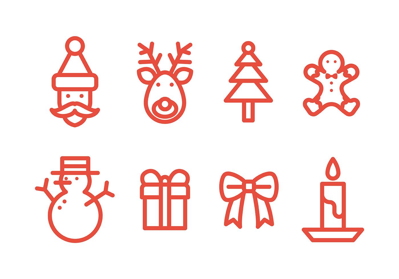 聖誕素材 免費下載 | 天天瘋後製