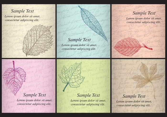 Poem Templates - Download Free Vector Art, Stock Graphics & Images