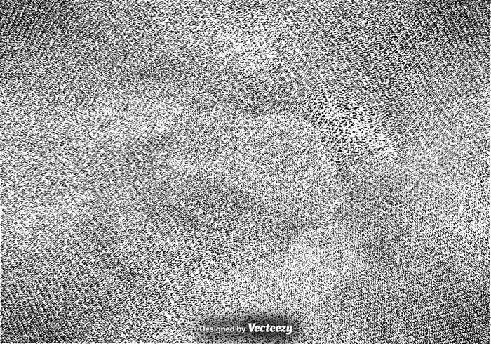 Vector Grunge Overlay
