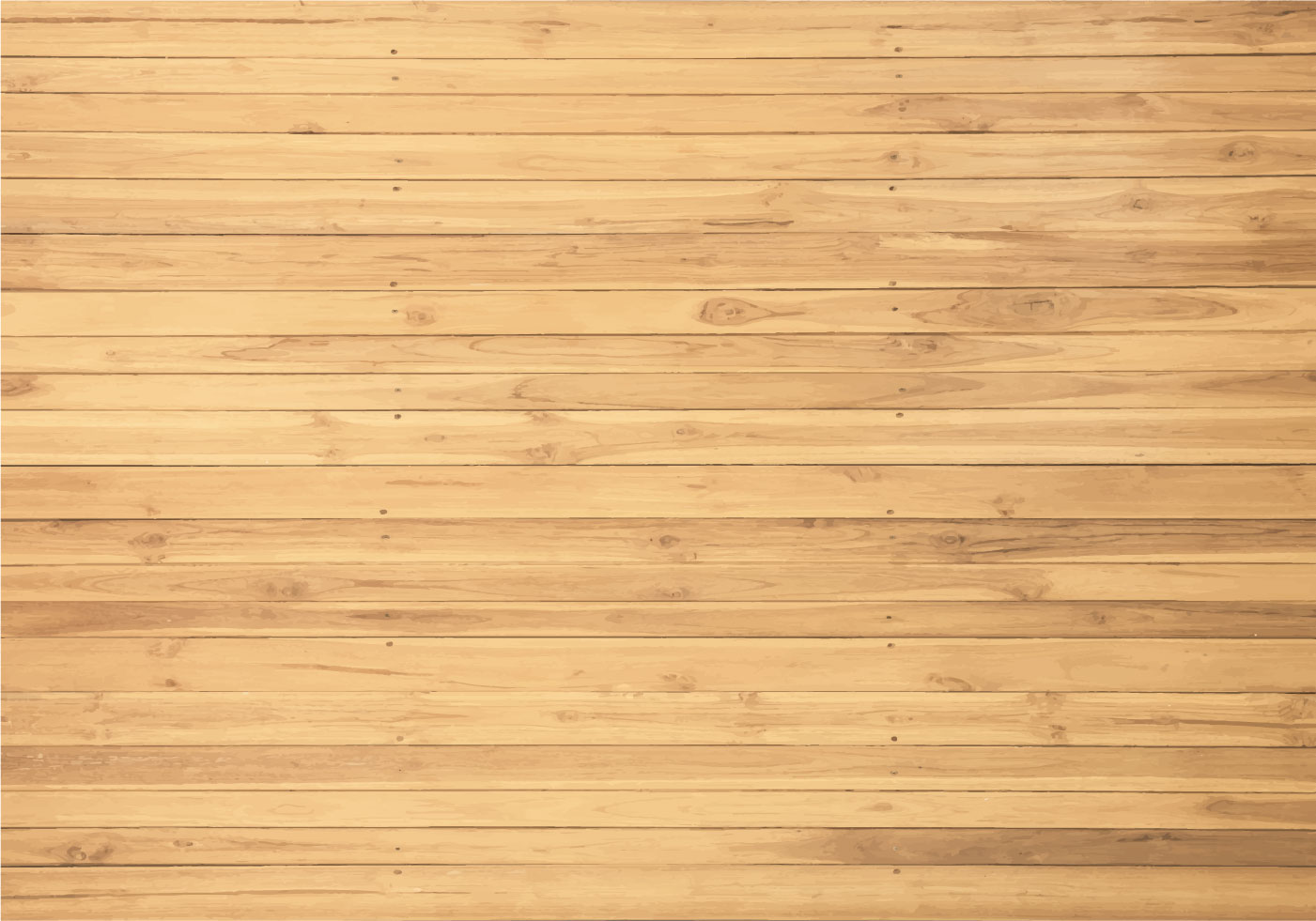 Fond de planches bois vectoriel téléchargez l art